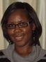 Killeen Immigration Attorney Dahlia Radcliffe-Castillo