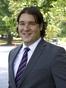 Smyrna Family Law Attorney William Arthur Alexander