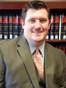 Avondale Estates Adoption Lawyer Christopher Matthew Harden