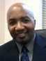East Point Family Law Attorney Michael John Hudson
