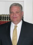 Lowndes County DUI / DWI Attorney James Daniel Johnson