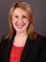 Alpharetta Workers' Compensation Lawyer Michelle Cooper Miller