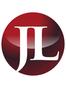Douglasville Family Law Attorney Jenohn LeShea Smith