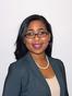 Clarkston General Practice Lawyer Tia Leone Smith