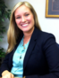 Garner Immigration Attorney Carolyn Lovejoy