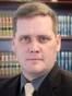 Utah Criminal Defense Lawyer Kevin S. Vander Werff