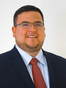 Charlotte DUI / DWI Attorney Leonard Gonzalez Belmares II