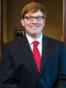 Tennessee Trademark Application Attorney Scott Mclean Douglass