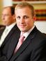 Rutherford County Employment / Labor Attorney Blake Allan Garner