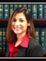 Hermitage Tax Lawyer Lauren Lynne Macias