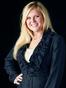 Ellendale Litigation Lawyer Kathryn Kinnison Van Namen