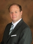 Beaufort Workers' Compensation Lawyer J. Olin McDougall II