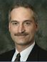 Dayton Mergers / Acquisitions Attorney James Biehl