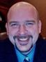 Crown Point Personal Injury Lawyer Joshua Steven Malher