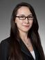 Cary Criminal Defense Attorney Sonya Lorenson Tien