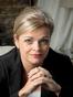 Tennessee Family Law Attorney Paula Rhea Henderson