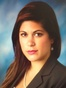 Nanuet Speeding Ticket Lawyer Kimberly A. Sofia