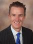 Clark County Litigation Lawyer Paul A Lemcke