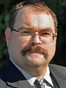Orting Speeding / Traffic Ticket Lawyer James R. Arsenault
