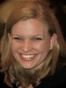 Washington Family Law Attorney Amy Lynn Faltisko