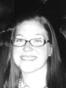 Lansing Social Security Lawyers Kayla Byrd-Daniels