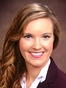 Katy Immigration Attorney Courtney Melissa Cherry