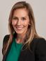 Amarillo Oil / Gas Attorney Courtney Elise Mogonye