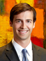 Tyler Personal Injury Lawyer George Philip Cowden