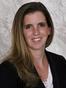 Killeen Personal Injury Lawyer January Lynn Steeger Turner