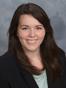 San Antonio Class Action Attorney Paige Nicole Boldt