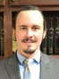 El Paso Real Estate Attorney Parker William Patterson