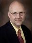 Washington  Eric Paul Betzner