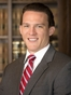 Benbrook Insurance Law Lawyer Russell John Roeger