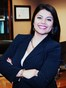Baltimore County Immigration Attorney Sharareh Borhani Hoidra