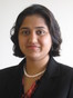 Baltimore Immigration Attorney Tina Ramesh Goel