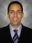 Lackawanna County Litigation Lawyer Leo A. Bohanski