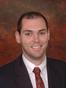 El Dorado Estate Planning Lawyer Michael J. Hodnett