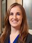 Cincinnati Antitrust / Trade Attorney Ann Marie Seller