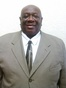 Dimondale Immigration Attorney Ekugbere Joseph Ejoh