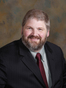 Wilkes Barre Workers' Compensation Lawyer Timothy D. Belt