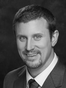 Mill Creek Admiralty / Maritime Attorney Jensen Mauseth