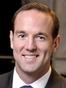 Seattle Patent Application Attorney Jordan Lee Talge