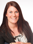 Spokane Criminal Defense Attorney Karrina Renee Guilbault