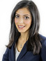 Clyde Hill Probate Attorney Nahal Nabavinejad