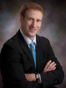 Cambria County Family Law Attorney Chad Michael Pritts