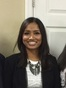 Fort Myers Immigration Lawyer Indera Devi Singh