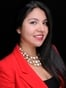 Miami Family Law Attorney Melisa Pena