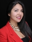 Doral Family Law Attorney Melisa Pena