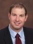 Pensacola Slip and Fall Accident Lawyer Daniel Jason Finelli