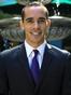 Peter Corrales
